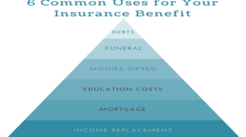 insurance uses