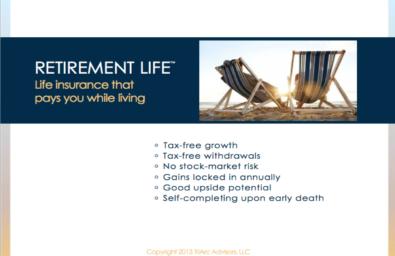lifeinsurance3